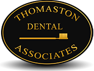 Thomaston Dental Associates